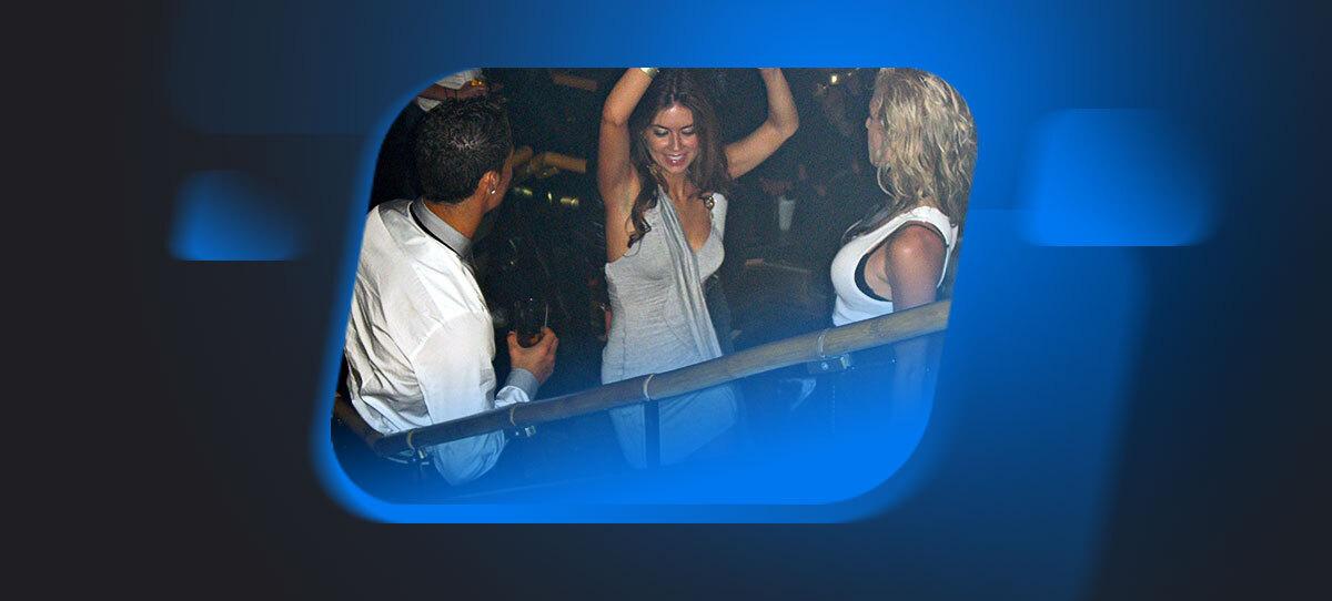 Роналду требует закрыть дело об изнасиловании в казино Palms в Лас-Вегасе