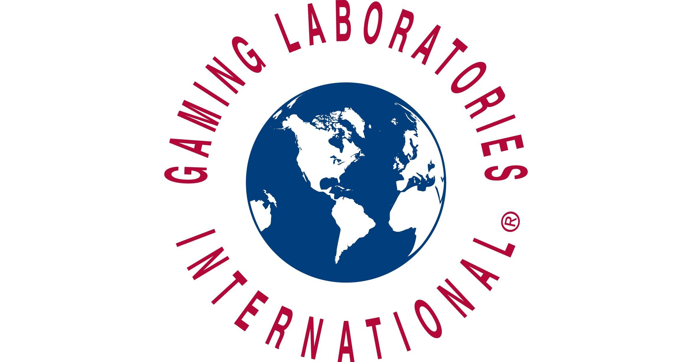 Gaming Laboratories International Europe B.V.