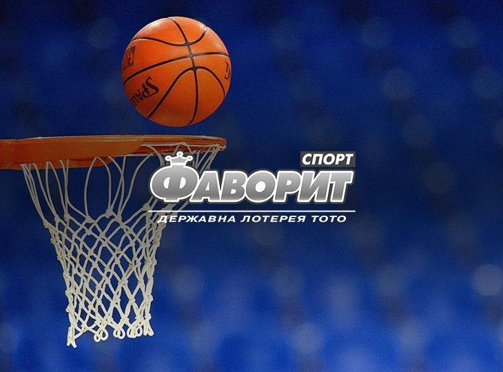 фаворит спорт президент украины