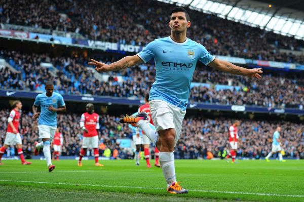 in defence of manchester city the daisy cutter - HD2048×1329