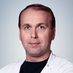 Денис Казанский