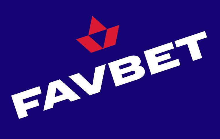 Суд вирішив заблокувати сайти букмекерської компанії Favbet