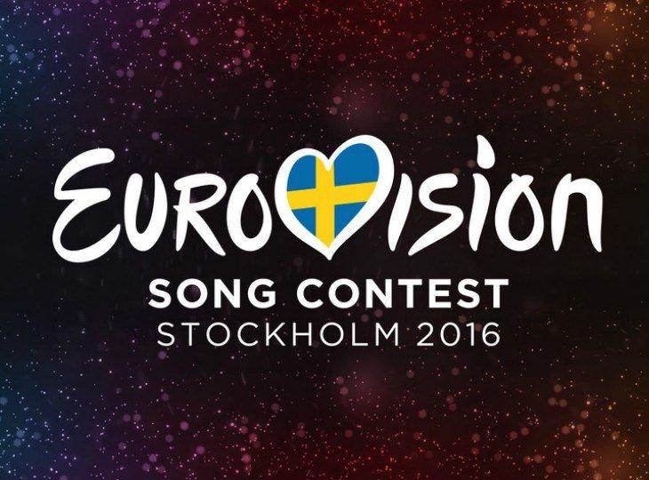 Букмекери запропонували низку спеціальних ринків для ставок на «Євробачення 2016»