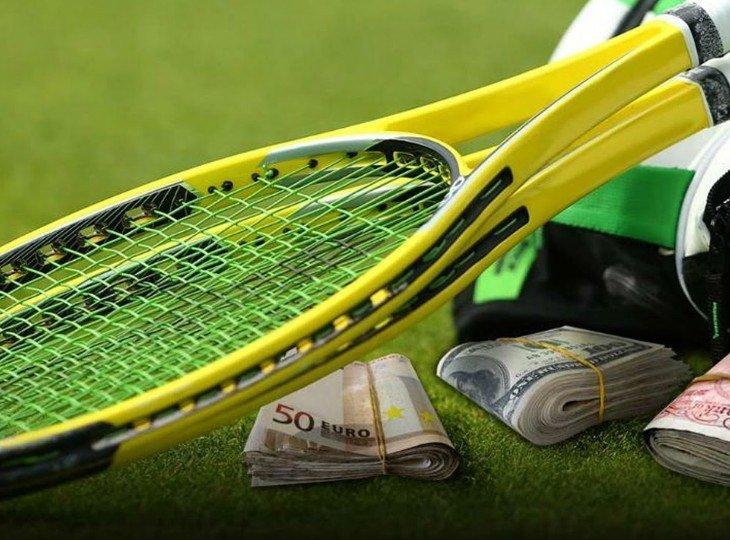 Видання Algemeen Dagblad опитало 14 кращих тенісистів Нідерландів