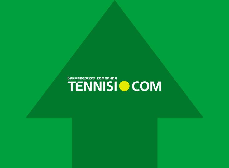 БК «Теннісі» підвищено в рейтингу