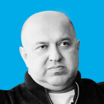 Дмитро Селюк