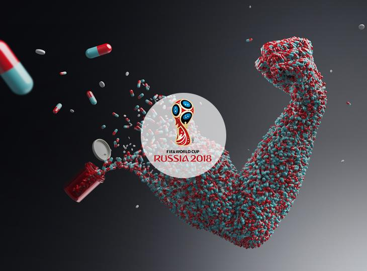 doping-world-cup-2018