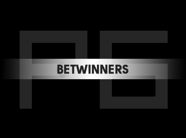 Betwinners-blacklist