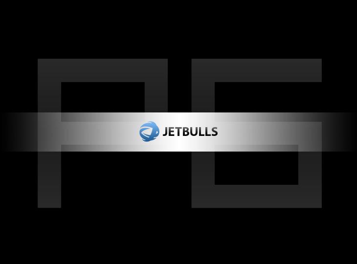 jetbulls
