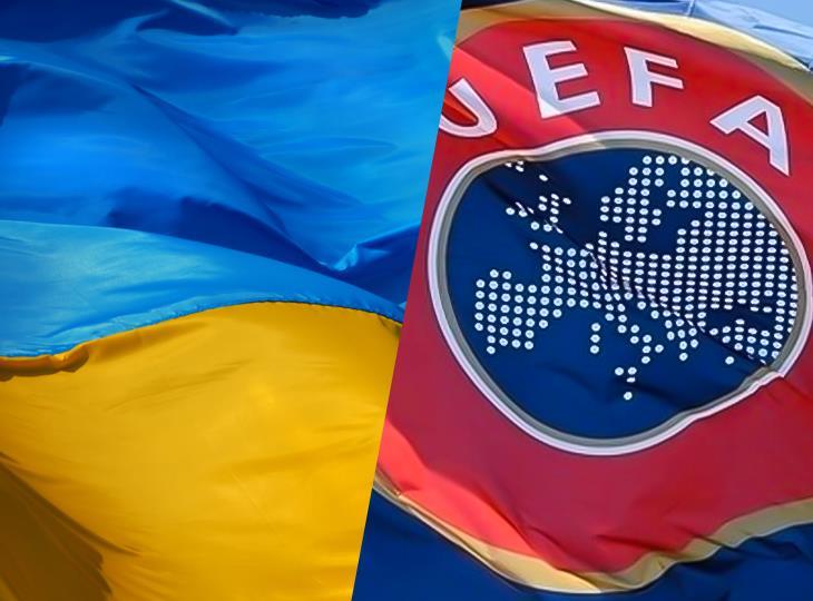 uefa-ukraine