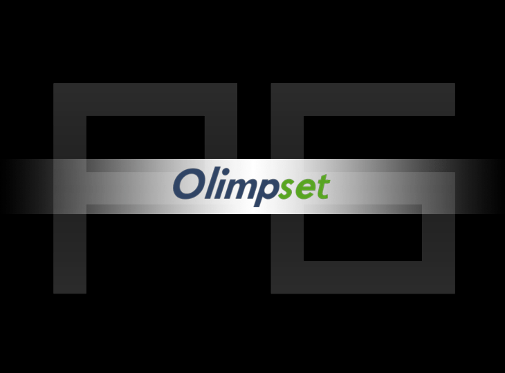 ch-s-olimpset