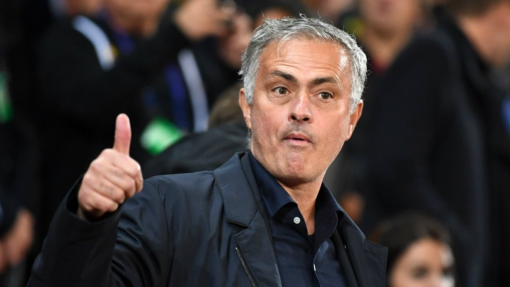 jose-mourinho-manchester-united_nht1dmsdgssm19139752rbkpu