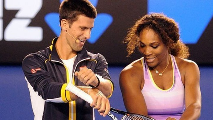 tenis5_91008200
