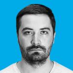 Сергій Гумен