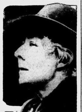 Хелен Вернет - перша жінка-букмекер в історії