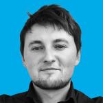 Михайло Кузьменко