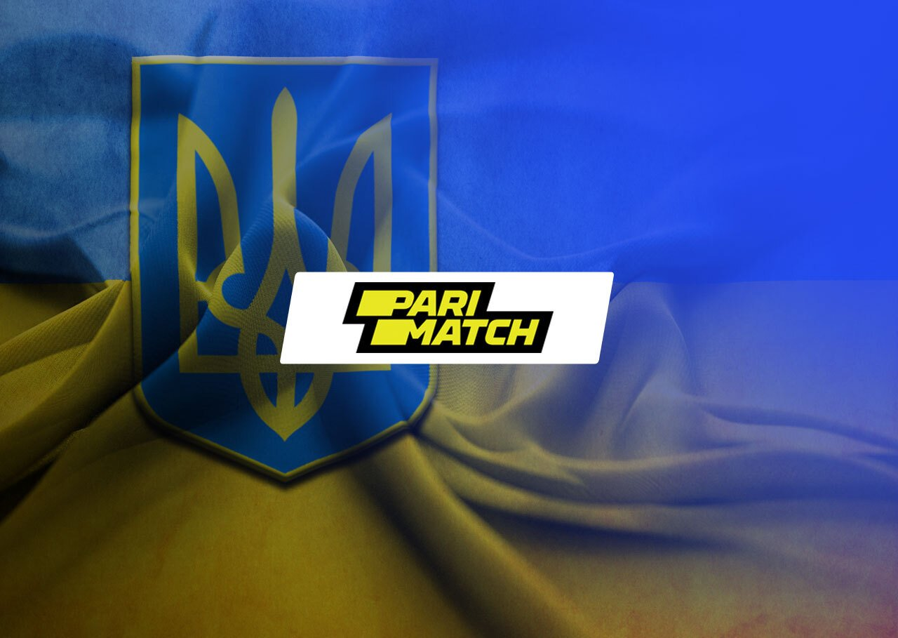 У Parimatch прокоментували отримання першої букмекерської ліцензії в Україні