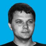 Анатолій Плохотнюк