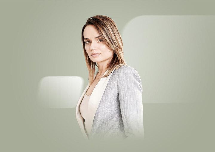 Вікторія Закревська - про рекламу азартних ігор