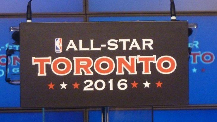 NBA.-Part-4