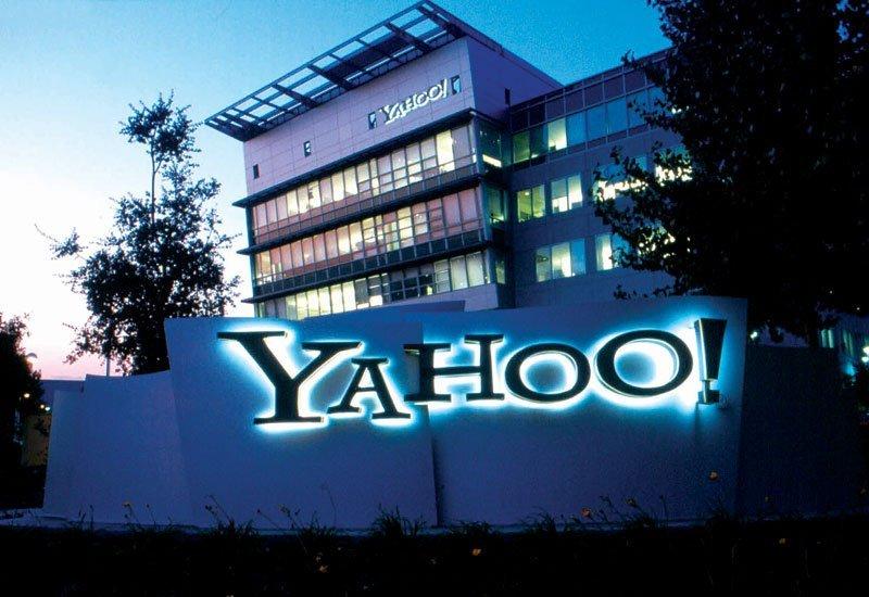 yahoo-office