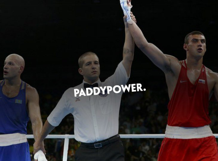 paddypower-pay-out-on-levit-to-beat-tischenko-despite-judges-decision