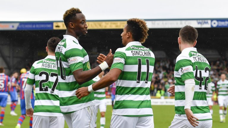 scott-sinclair-moussa-dembele