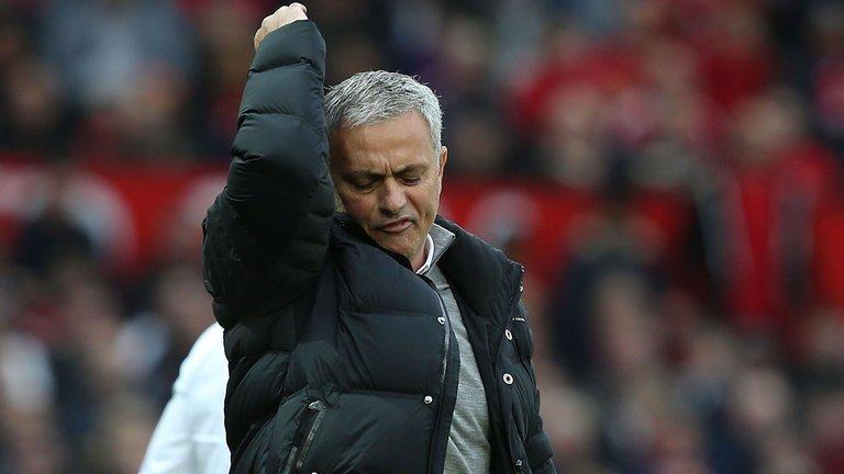 man-united-mourinho