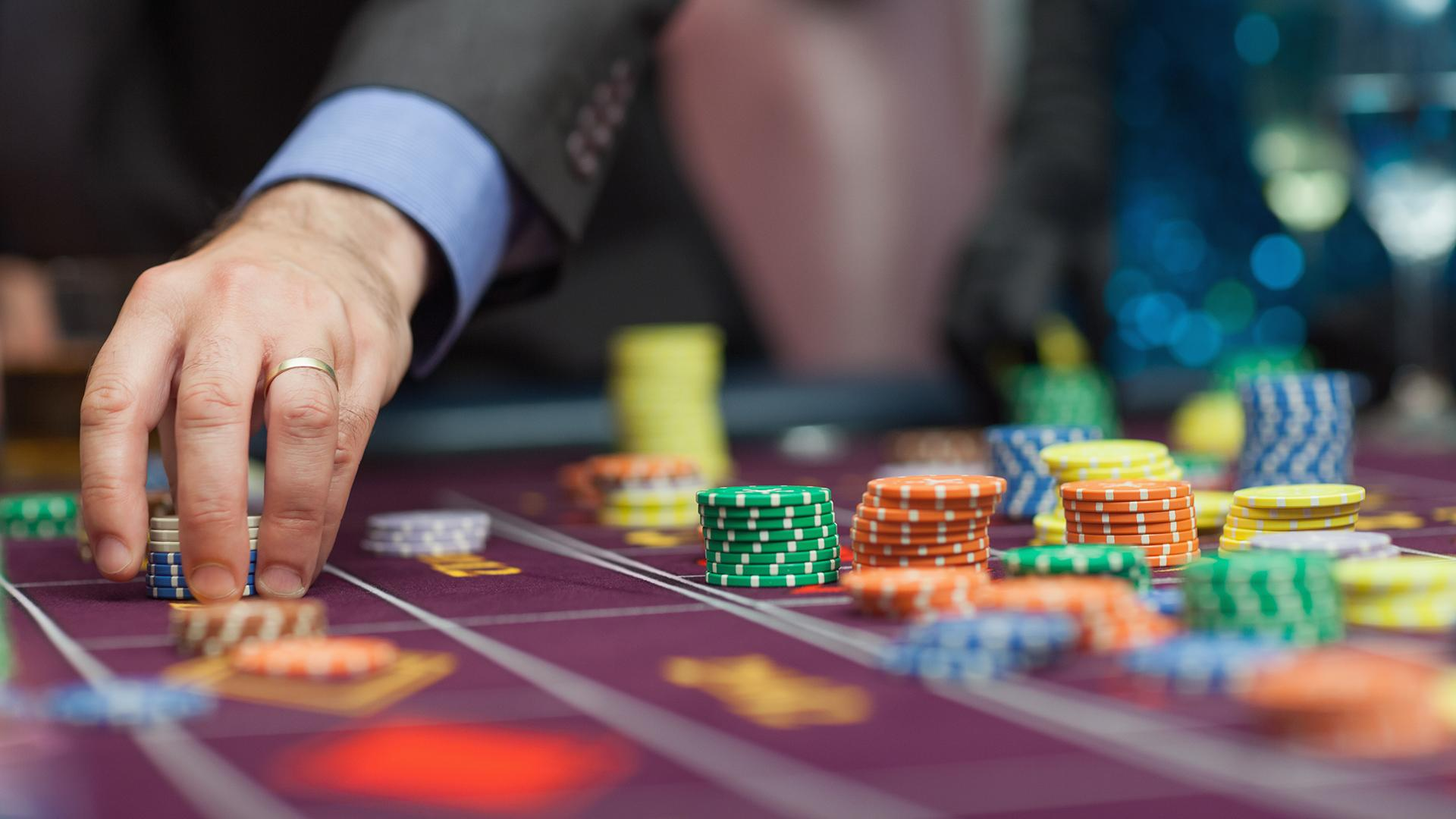 Посещаемость онлайн-казино Австралии увеличилась на 67% во время пандемии коронавируса