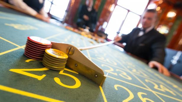 Европейская сеть казино объявила об увеличении выручки в первом полугодии 2020 года