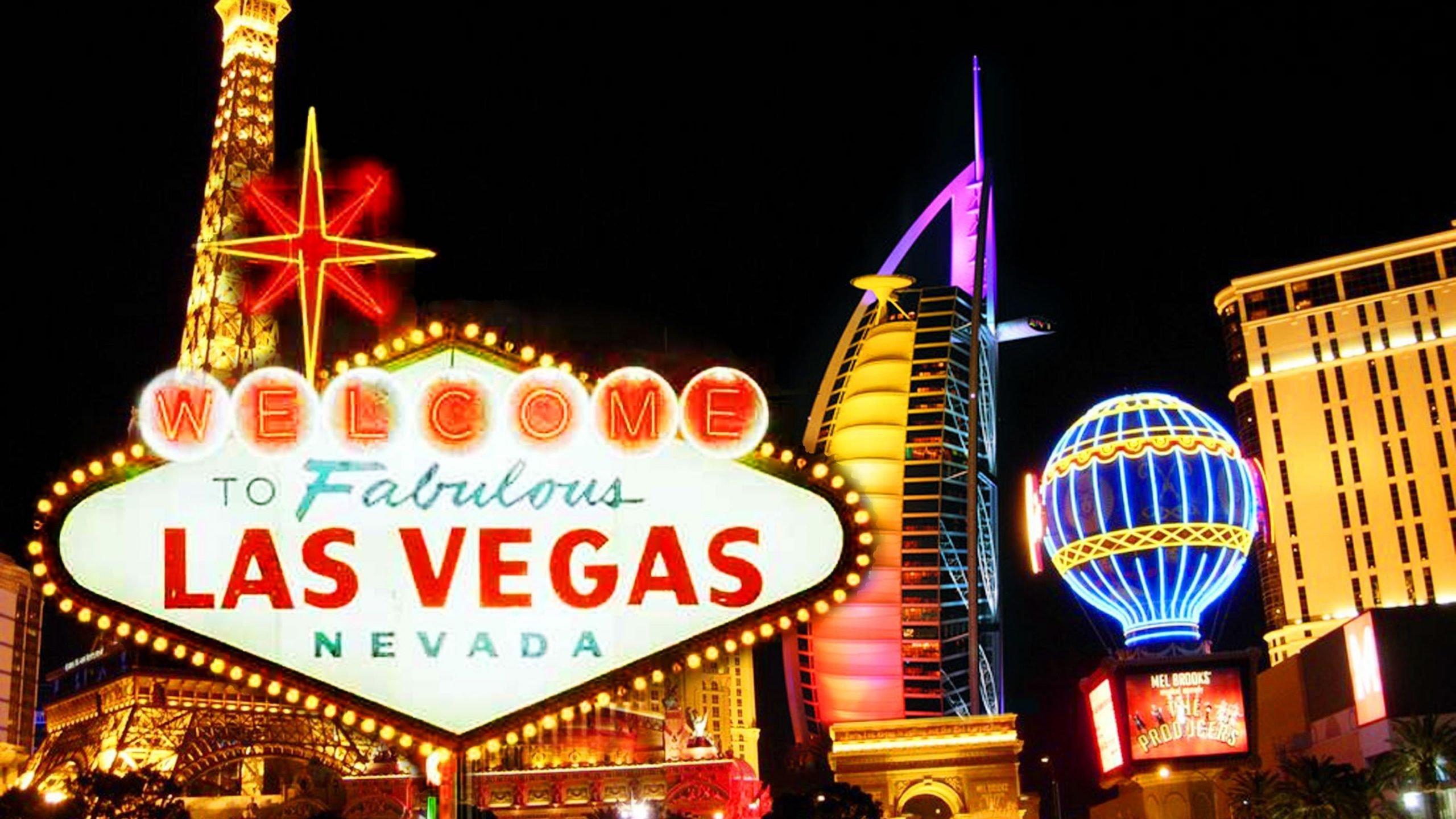 Американцев попросили воздержаться от посещения казино