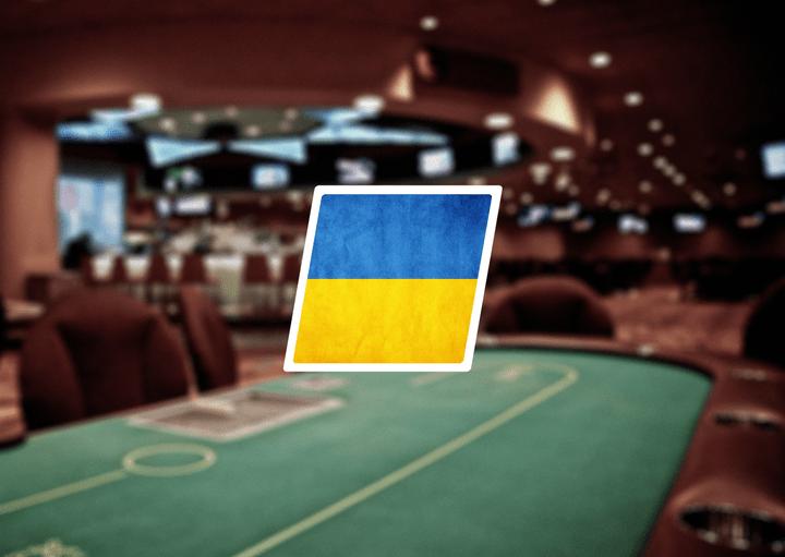 Еще два оператора получат игорные лицензии Украины