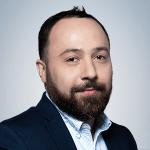 Артур Михалев