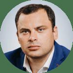 Андрей Бодров