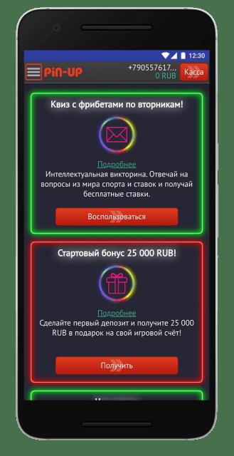 screen-pin-up-bet-5