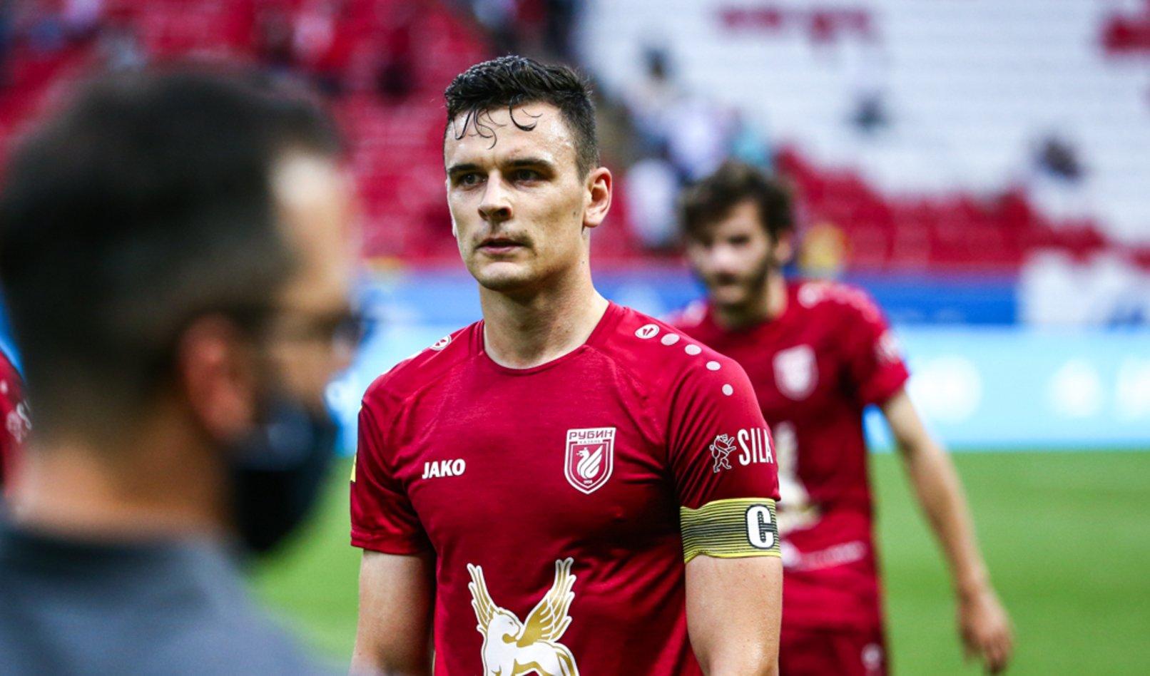 Филип Уремович