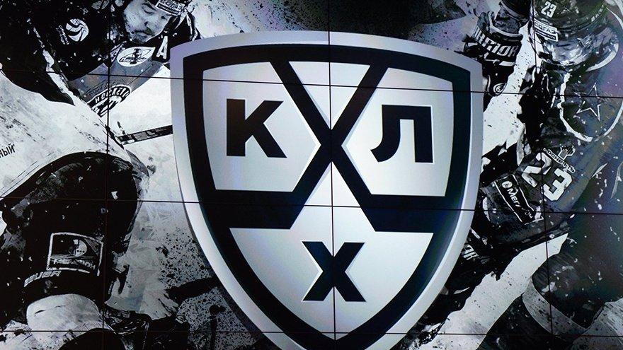 Динамо переиграло на выезде «Сибирь»
