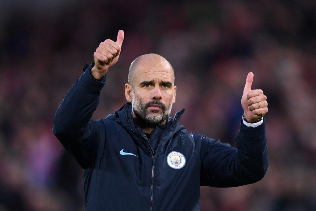 «Тоттенхэм» – «Манчестер Сити»: три мощнейших тренда на угловые