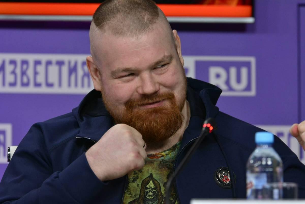 Вячеслав Дацик