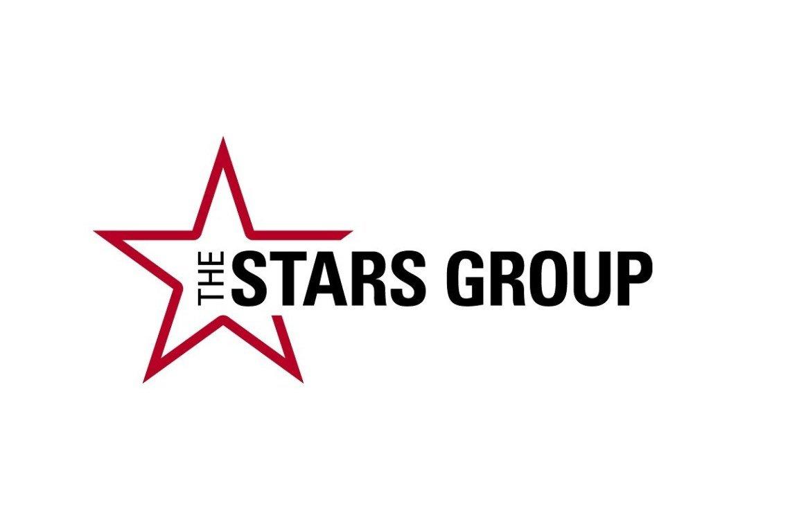 The Stars Group заработала более 700 млн. долларов в первом квартале 2020 года