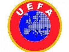 В UEFA признали договорным матч 2008 года между сборными Норвегии и Мальты