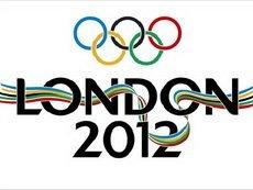 Букмекерские компании и оргкомитет лондонской Олимпиады могут подписать договор о сотрудничестве
