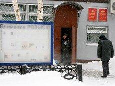 Жительница Казани обвиняет полицию