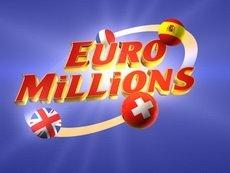 EuroMillions благоволит британцам