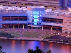 Руководство чикагского казино призналось в нарушении закона