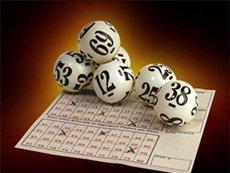 Каждый четвертый житель Китая регулярно играет в лотереи
