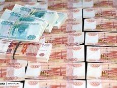 """Сибирячка """"сорвала"""" выигрыш в размере 600 тыс. рублей"""