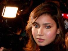 Скандальная актриса Нупур Мехта