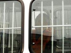 Бывший глава Федерации футбола Китая Се Ялун сообщил о пытках полицией на суде