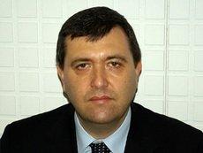 Аминов подозревает главу РФС в коррупции